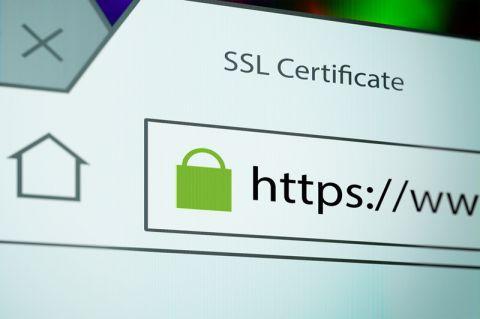 Ssl Zertifikat Kaufen Sicherheit Für Website Und Kunden