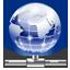 Hosting Control Panel Domain