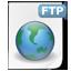 Hosting Control Panel FTP Benutzer