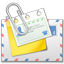 Hosting Control Panel Mailinglisten