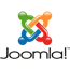 Joomla! CMS