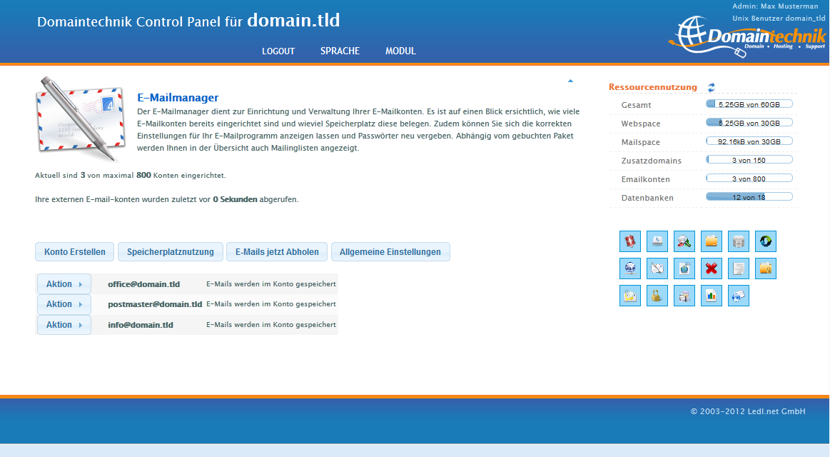 Emailmanager-1