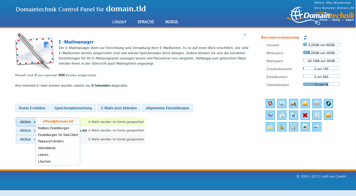Emailmanager-2
